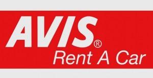 Logo_Avis_Rent_a_Car_590_300_s_c1_smart_scale