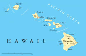 hawaiiDetailedMap