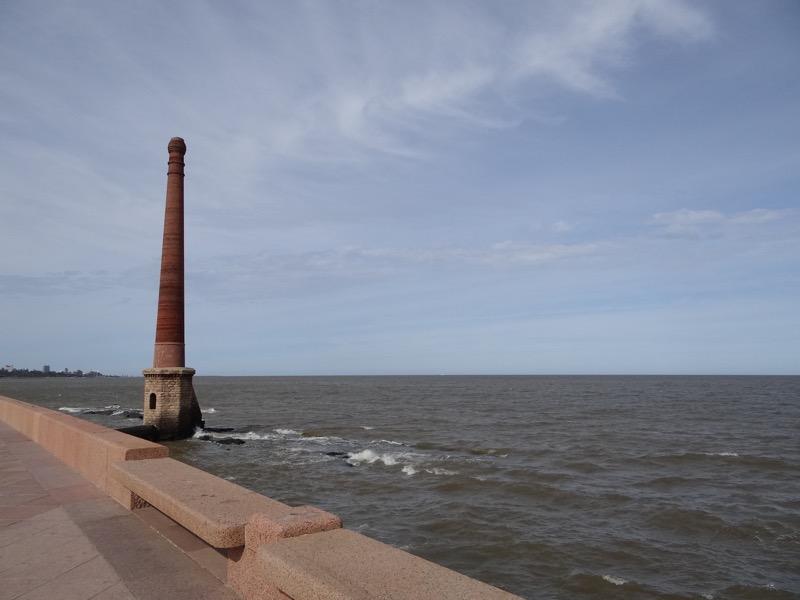 RIO DEL PLATA