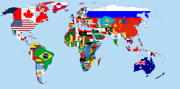 Flags_map_2012