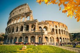 CURIOSIDADES SOBRE A ITÁLIA
