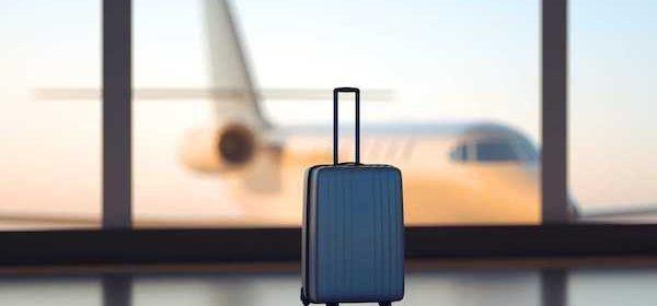 Fiscalização de bagagem de mão ficará mais rígida nos aeroportos