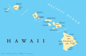 hawaiiDetailedMap