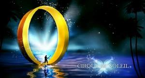 o-cirque-du-soleil-las-vegas