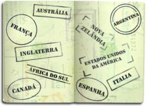 passaporte_aberto