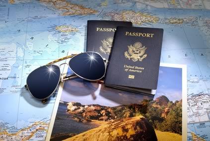 visto-americano-turismo-4