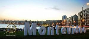 reunion-montevideo-2014