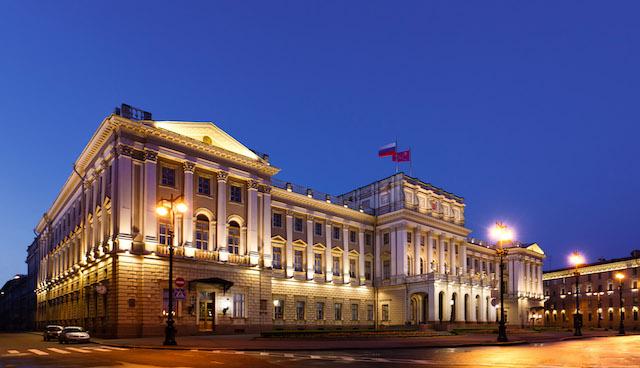 st_petersburg_mariinskiy_palace-1