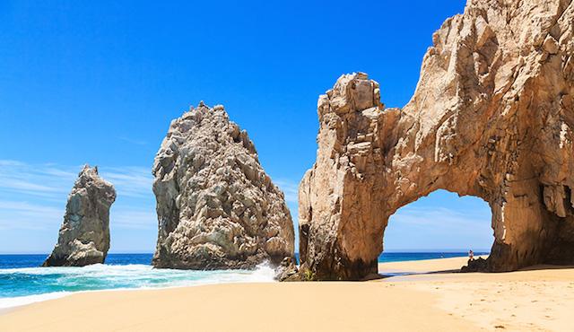 Mexico-LosCabos-Beach