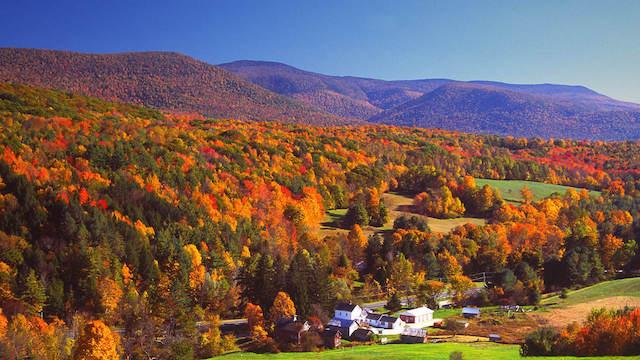 The-Berkshires-Massachusetts