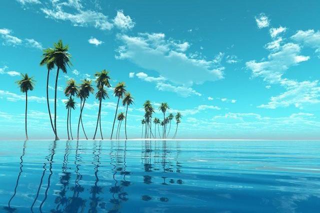 apaixonantes-imagens-das-ilhas-fiji-1-730x486