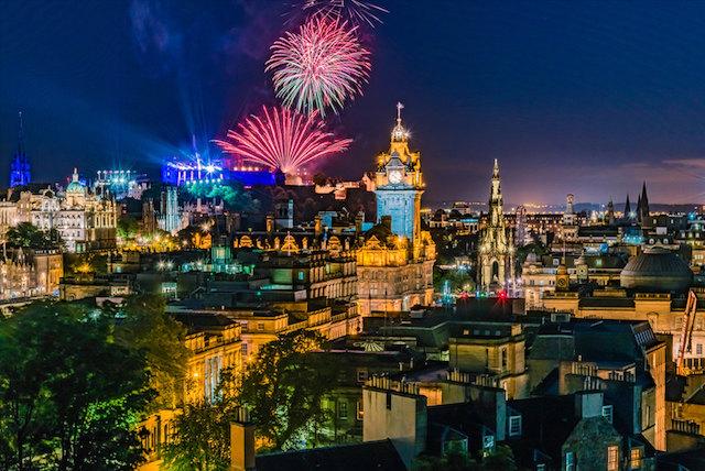 Edimburgo_ano_novo