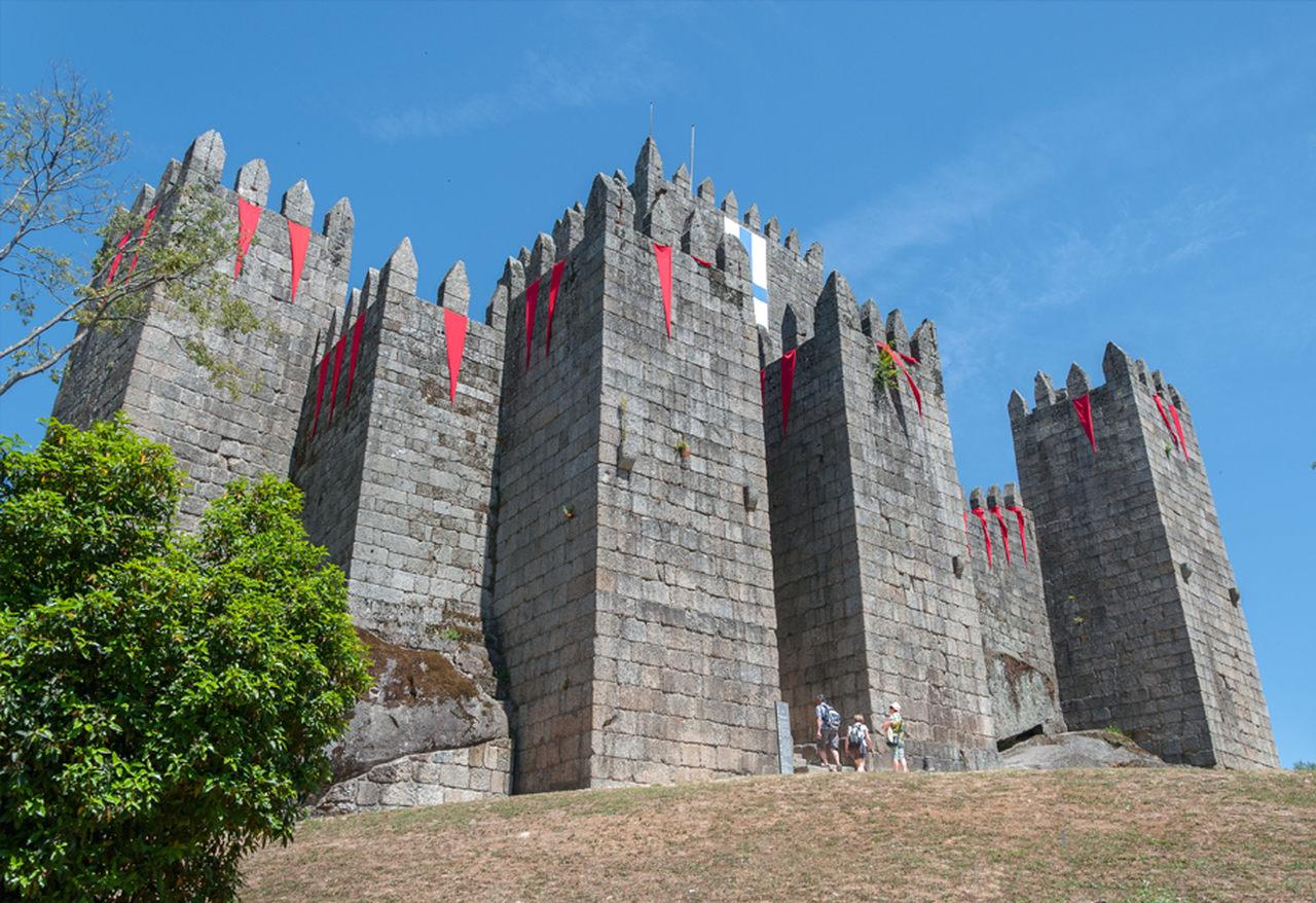 portugal6