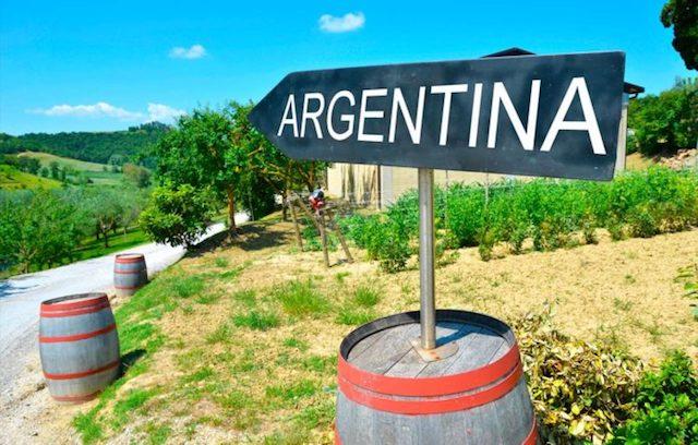 argentina-696x444